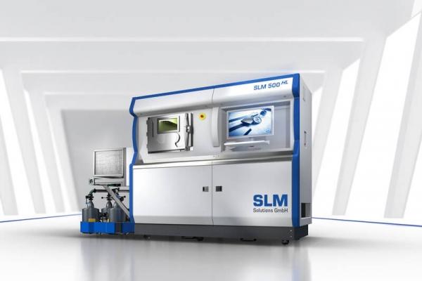 slm_500_hl_2500px2344D7BF-24F7-F042-C522-B55B3AC1674B.jpg