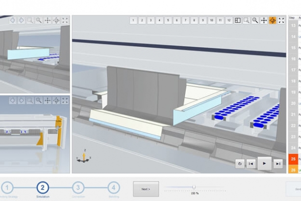 simulation80EE052E-34E9-EA62-A7A4-3CB0D324F5C3.jpg